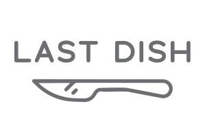 Virtual Potluck_last dish
